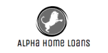 Alpha Home Loans ~ Project 2