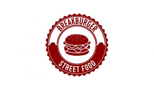 BreakBurger Premium Burger and Catering