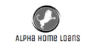 Alpha Home Loans ~ Project 3