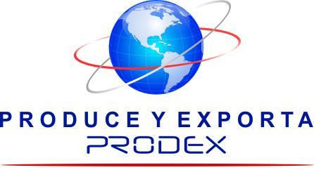 INSTITUTO SUPERIOR TECNOLOGICO PRIVADO PRODUCE Y EXPORTA - PRODEX
