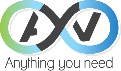 AYN - Get Anything You Need With a Click