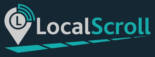 Help fund National Growth of Local Dining and Entertainment Website