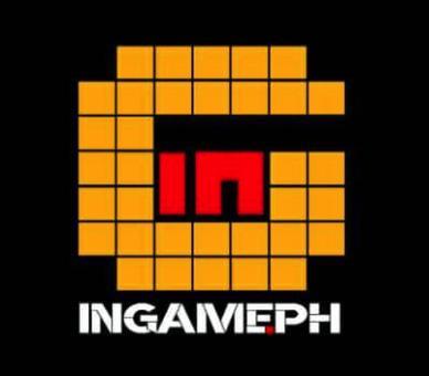 Ingame.ph Gaming Media and Community