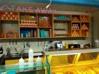 Ice Cream Parlor - Available for Partnership - Bangalore, India