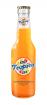 King tropica soda