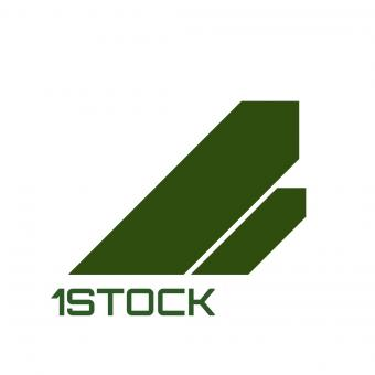 1Stock Limited