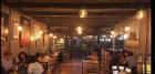 90 Grados Coffee + Art / Café Galería de Arte