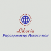Liberia Programmers Association