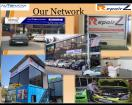 Multi Brand Vehicles Sales and Service