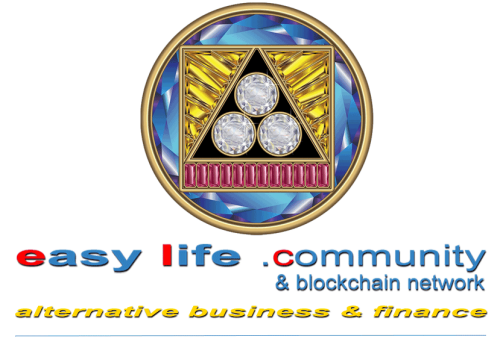 Invitation to Partnership - Highly Profitable Investment Opportunity