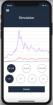 Relai - easy crypto investing