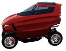 7citycar