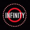 Fintech: Infinity Circle