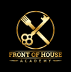 Front of House Academy