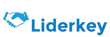 Liderkey